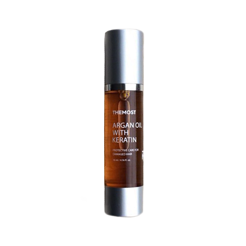 The-Most-Argan-Oil-With-Keratin-500x500