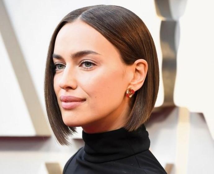 Düzenli saç kesimi ne kadar sıklıkla yaptırılmalı? Fresh, bob ve küt kesim trendi?