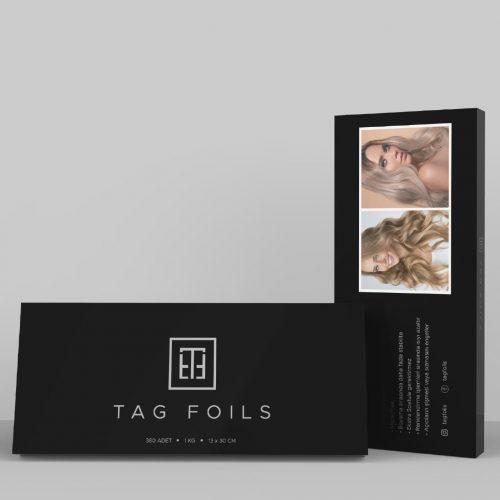 tag-foils-themost